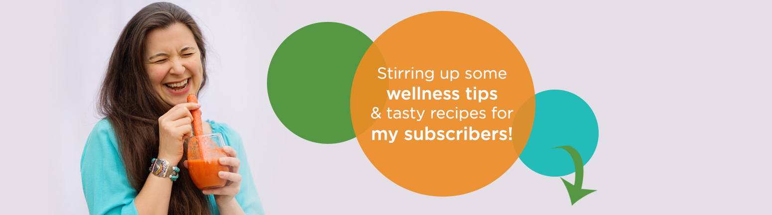 doterra wellness tips
